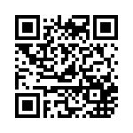 Runstar for Android QR Code