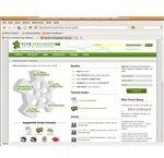 Five Sprockets open source screen writing software