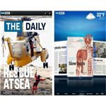 The-Daily-for-iPad
