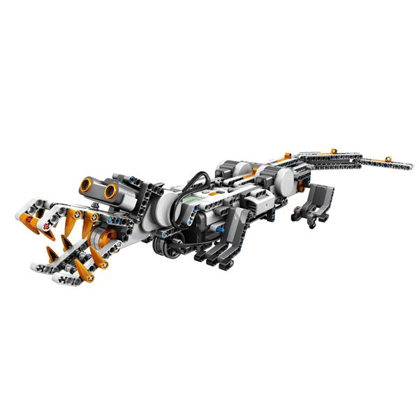 Lego Mindstorms Projects Nxt 10 And Nxt 20