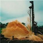 water-wells-flushing