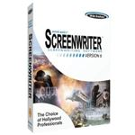 Movie Magic Screenwriter
