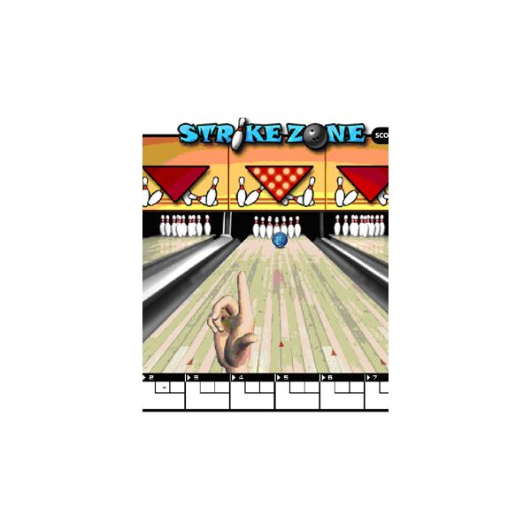 Online Bowling Games for Kids to Play