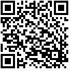 Backgrounds QR Code