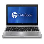 Elitebook 8560p Review