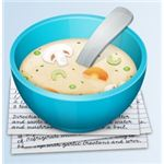 YummySoup! Recipe Management for Mac