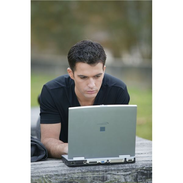 What to Look for in an Online College? Making Sure your Online Program is Legitimate
