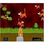Duck Hunt Online - Duck Hunt Dog
