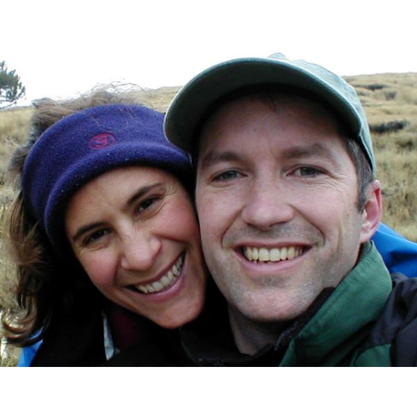 Relationship Building Geocaching Date Ideas