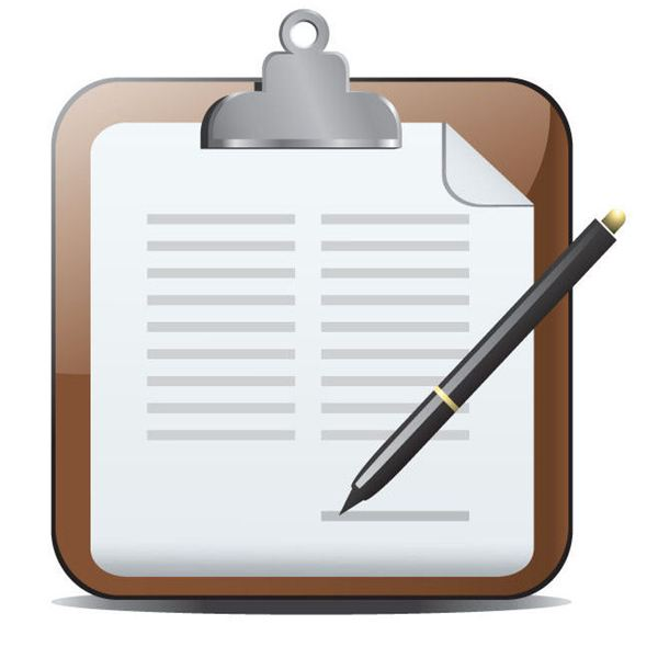 Components of an Effective Project Planning Checklist