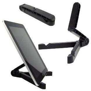 Arkon Portable Fold-Up Stand