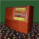 Home Theater Accessories: Candy Counter