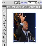 adobeIllustrator crop croppedimage01