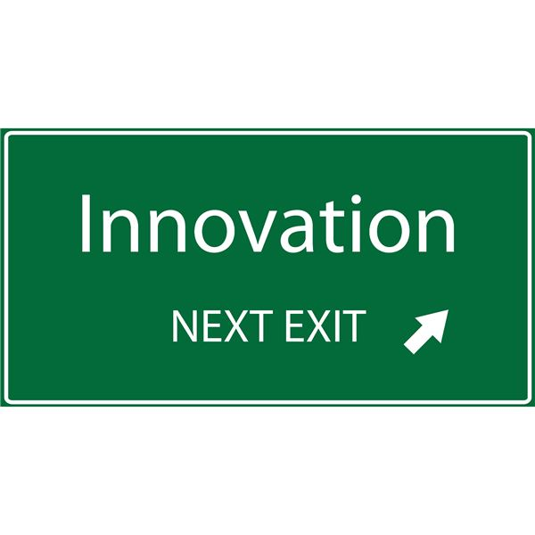 Incremental & Breakthrough Innovation: 4 Tips to Achieve Both