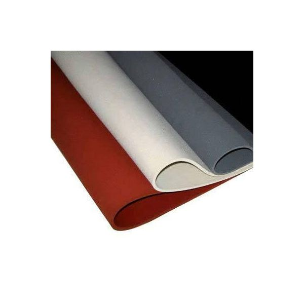 electrical insulating mat
