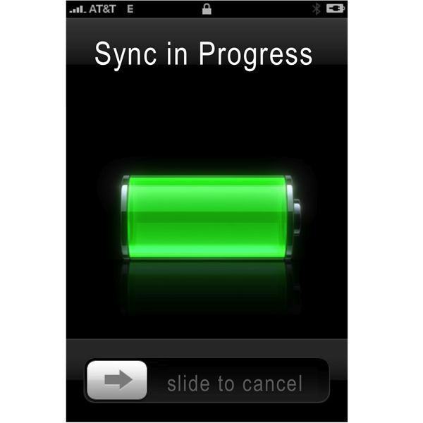 iphone won t sync what to do when your iphone will not turn on 5679