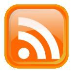 Current Standard RSS Icon