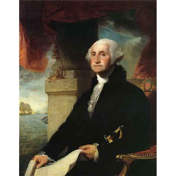 Honoring US Presidents on Presidents' Day: First Grade Lesson Plans and Activities