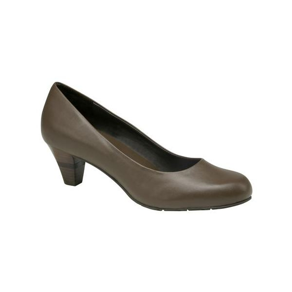 Joline Dress Shoe by Drew
