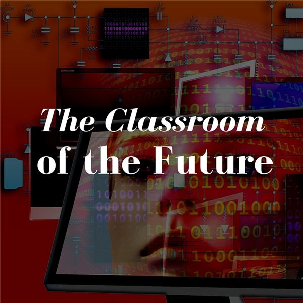 Are Online Schools the Future of Education?