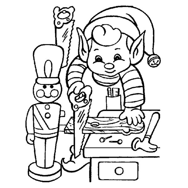 the coloring pages website provides twelve pages of great christmas coloring pages that are free to print or download find santa claus a sleigh of toys