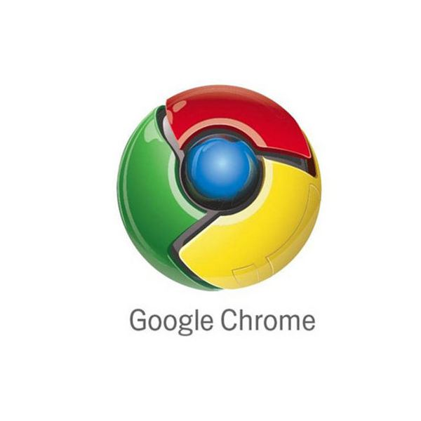 New Chrome Browser for Android