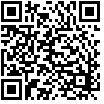 QR - Sipdroid VoIP + video calling