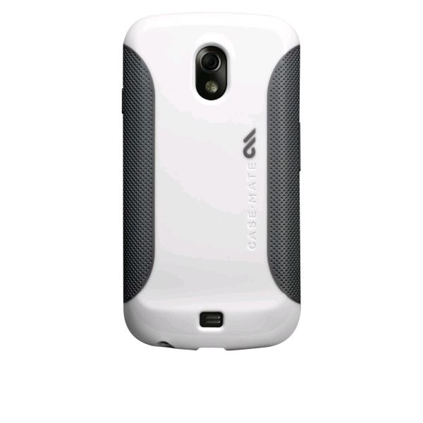 case-mate-samsung-galaxy-nexus-pop-case