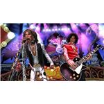 Guitar Hero Aerosmith screenshot