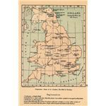 England-War-of-Roses-Map.mediumthumb