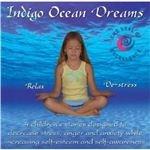 Amazon, Indigo Ocean Dreams
