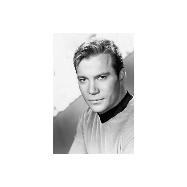 Jim Kirk Started It All