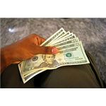 Mortgage budgeting can keep more cash in your hands. Creative Commons rights-cleared commercial image by Harsha K R on Flickr.com.