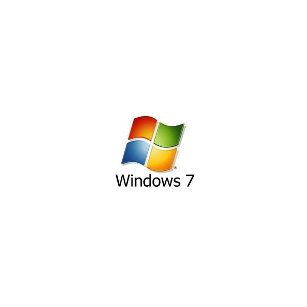 Mac vs PC: Don't Say Vista! Does Windows 7 Change the Game?
