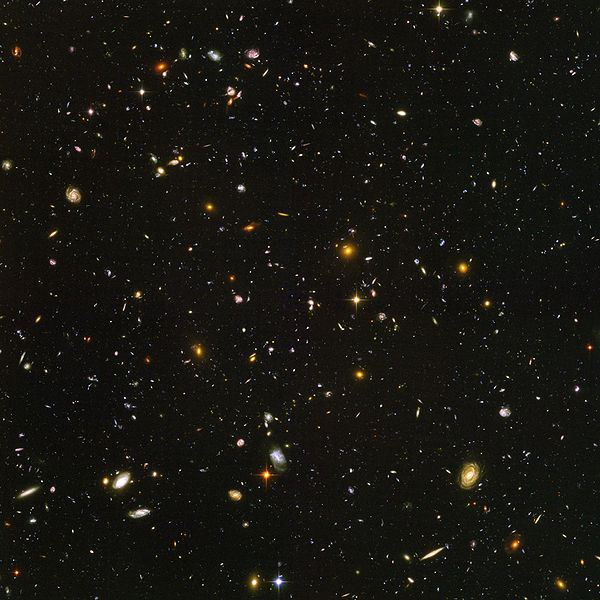 600px-Deepest View Ever of the Universe
