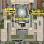 museummap