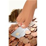 Search for the Credit Card You Want