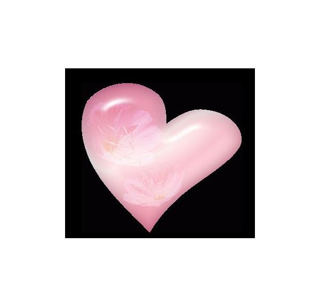 heart-graphics -pink-flower-heart