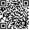 Cool Wallpapers HD QR Code