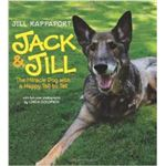 Jack and Jill by Jill Rappaport