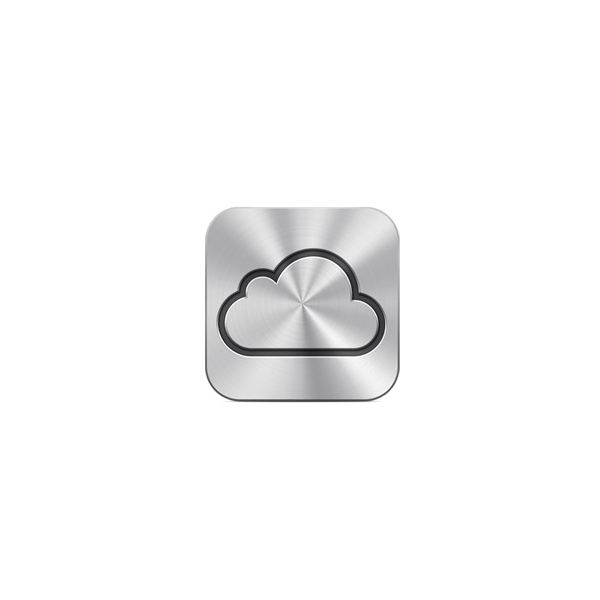 Using iCloud on Your Mac