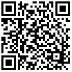 Gallery 3D QR Code