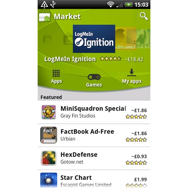The Pros and Cons of Amazon Appstore: Devs Beware!
