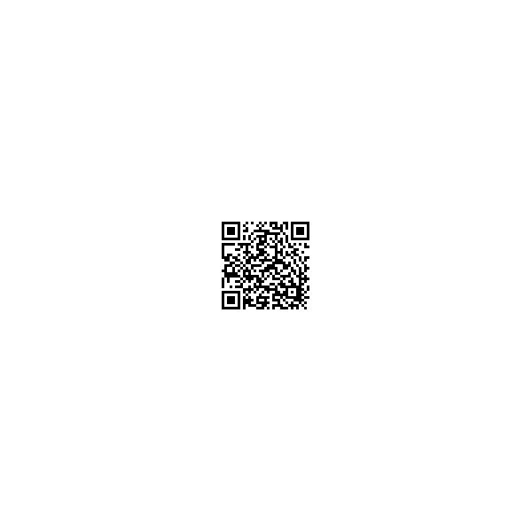 Tower Raiders QR Code