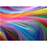 rainbow-backgrounds-feathers