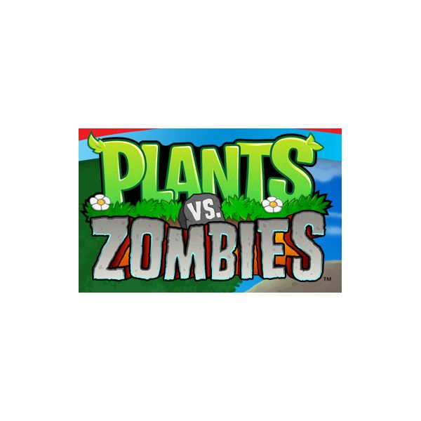 Plants vs. Zombies Cheat Codes: The Full List