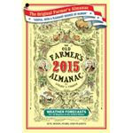 The Old Farmers Almanac