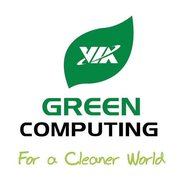 Green IT Audit