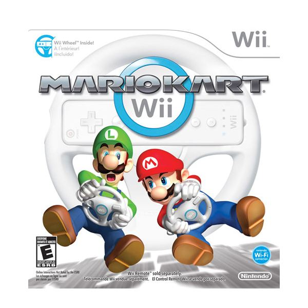 How To Unlock New Characters In Mario Kart Wii