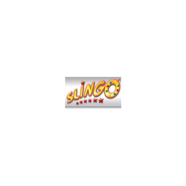 Slingo Hints, Tips and Tricks to Master the Game